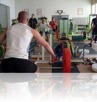 trainer-b-kraft_6560