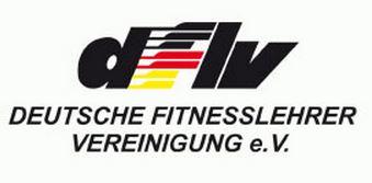 dflv logo