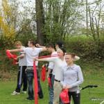 05 enorm in form run archery 02.05.2013 13 28 42