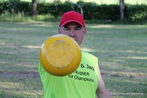 kettlebell-training-outdoor-040
