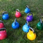 kettlebell-training-outdoor