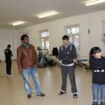 bvbw trainer im asylbewerberheim schwaebisch gmuend 18.12.2013 16 56 035