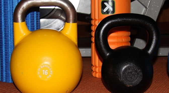 Competition-und-Fitnesskettlebell-16-kg