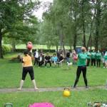 kaelblestraegermeisterschaften