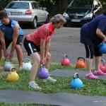 kettlebell-kurs-juni 18.06.2014 20-49-16