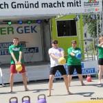 GEK LGS Kettlebells Show Truck 19.07.2014 12 20 35