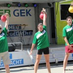 GEK LGS Kettlebells Show Truck 19.07.2014 12 24 04