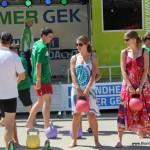GEK LGS Kettlebells Show Truck 19.07.2014 12 36 40