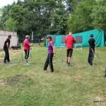 Sportlehrertag Schulamt GP 02.07.2014 15 22 00