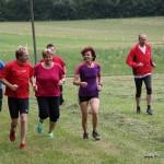 Sportlehrertag Schulamt GP 02.07.2014 15 44 46