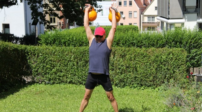 Kettlebell-double-snatch 17.08.2014 12-35-58