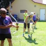 sportlehrertag gp marcel0282
