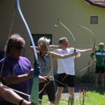 sportlehrertag gp marcel0312