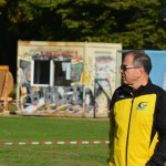 BVBW Landestrainer Thomas Jack Wanner