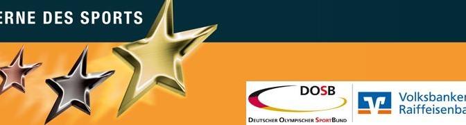 sterne des sports logo1