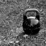kettlbel-16-kg-sw