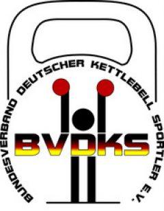 Kettlebellsport BVDKS