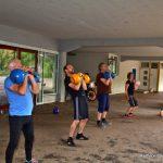 066 kettlebell gd sommer challenge 065