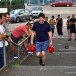 124 kettlebell gd sommer challenge 123
