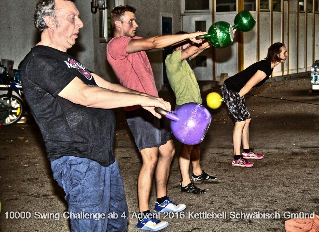 kettlebell-gd-sommer-challenge-10000swing