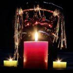 kettlebell advent1382