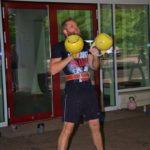 149 sommer challenge17 kettlbell gd 148