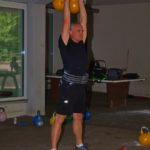 150 sommer challenge17 kettlbell gd 149