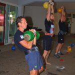 152 sommer challenge17 kettlbell gd 151