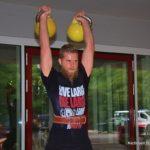 166 sommer challenge17 kettlbell gd 165