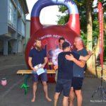 203 sommer challenge17 kettlbell gd 202