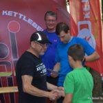 215 sommer challenge17 kettlbell gd 214