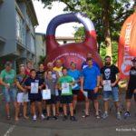 220 sommer challenge17 kettlbell gd 219