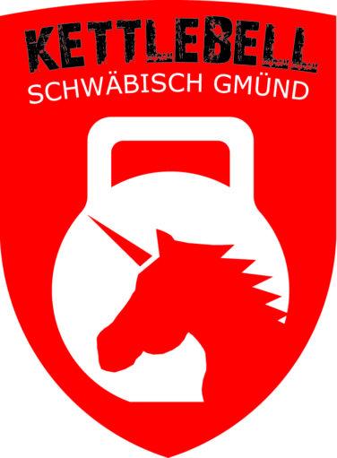 Kettlebell Einhorn Logo e1607546561778