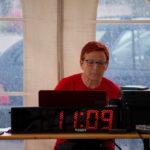 stadtmeisterschaft kettlebell 18 07 22 0001