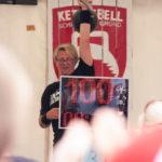 stadtmeisterschaft kettlebell 18 07 22 0037