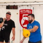 stadtmeisterschaft kettlebell 18 07 22 0058