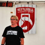 stadtmeisterschaft kettlebell n 18 07 22 0102