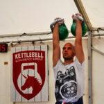 stadtmeisterschaft kettlebell n 18 07 22 0168