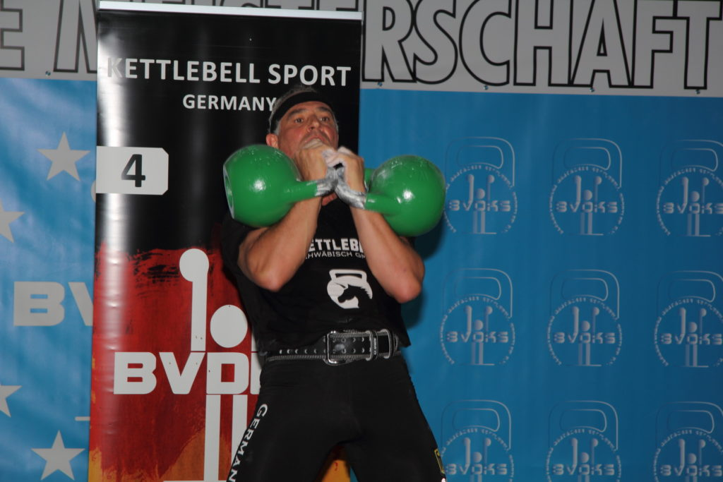 DM kettlebell berlin 0048
