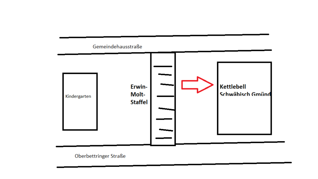 skizzeoberbettringe6