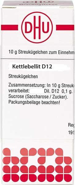 kettlebelit d12
