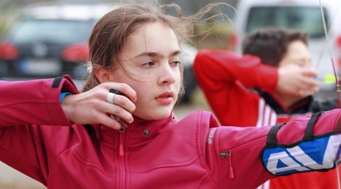 bogenlaufen test training0042
